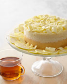 NM LIMONCELLO CHEESECAKE