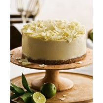 Neiman Marcus Key Lime